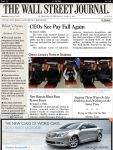 WSJ Buick Ad Expanded